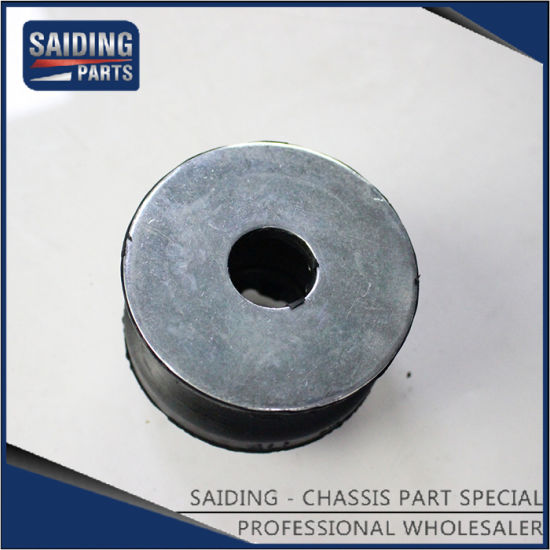 Car Part Body Bushing for Toyota Land Cruiser Grj120 Kdj120 Lj120 Rzj120 52207-35050