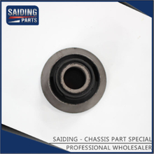Car Part Body Bushing for Toyota Camry Acv40 Acv41 Ahv41 52275-06100