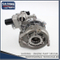 Saiding Turbocharger 17201-30150 for Toyota Hiace 1kdftv