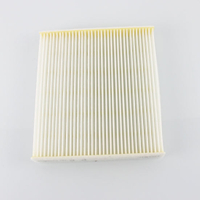 Auto Parts Air Filter for Toyota Avensis Azt270 87139-02020