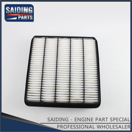 Air Filter for Toyota Land Cruiser vdj79 17801-51020