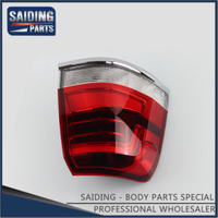 Saiding Tail Light for Toyota Landcruiser Grj200 Body Parts 81561-60b70