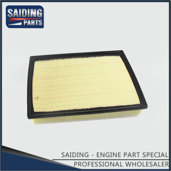 Air Filter 17801-38050 for Toyota Land Cruiser Prado 1grfe 1urfe
