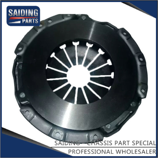 Car Clutch Cover for Toyota Land Cruiser Coaster Grj200 Grb53 Grj79 1grfe#31210-60340