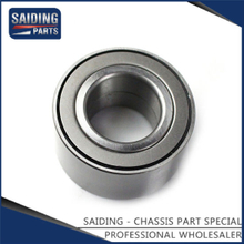 Axle Shaft Bearing Rear 90366-T0060 for Toyota Hilux Koyo NSK NTN SKF