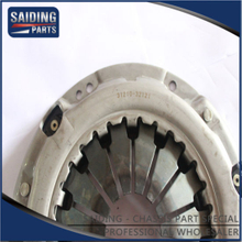 Factory Hot Sale Auto Clutch Cover for Toyota Corolla 31210-32121