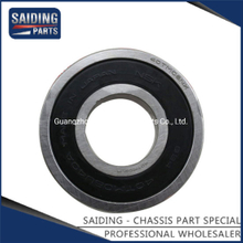 Spare Parts 90363-40050 in Wholesale for Toyota Transmission Bearings