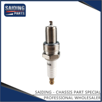 Platinum Spark Plug for Ford Ranger Engine Parts 2.2 1.8L Mags32c