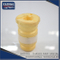 Auto Parts Shock Absorber Buffer for Toyota Yaris Ncp90 Zsp91 48331-0d060