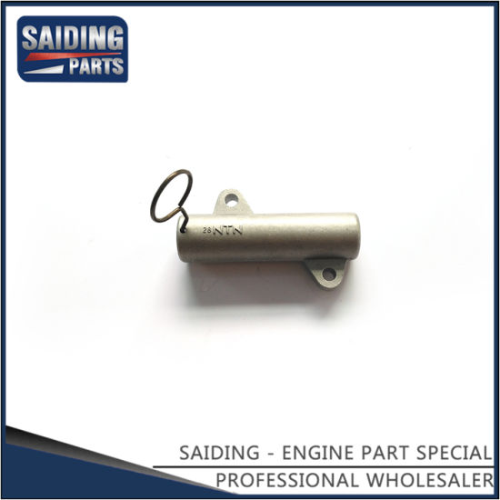Saiding Pully Tensioner 13540-17011 for Toyota Landcruiser 1hdft