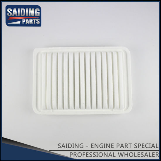 Air Filter 17801-28030 for Toyota Camry Asv50 2arfe