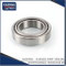 Car Wheel Hub Bearing for Toyota Hilux Ln50 Ln55 Yn50 90368-21001