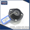 Car Parts Strut Mount for Toyota Camry Acv41 48750-06210