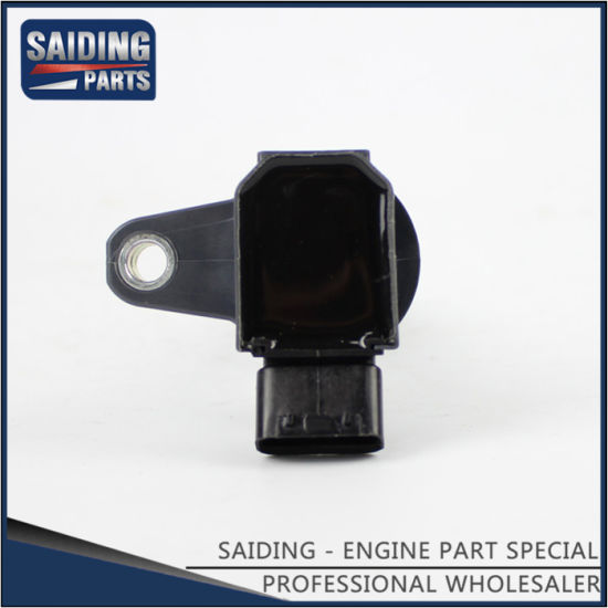 Saiding Ignition Coil for Landcruiser 2uzfe Engine Parts 90919-02230
