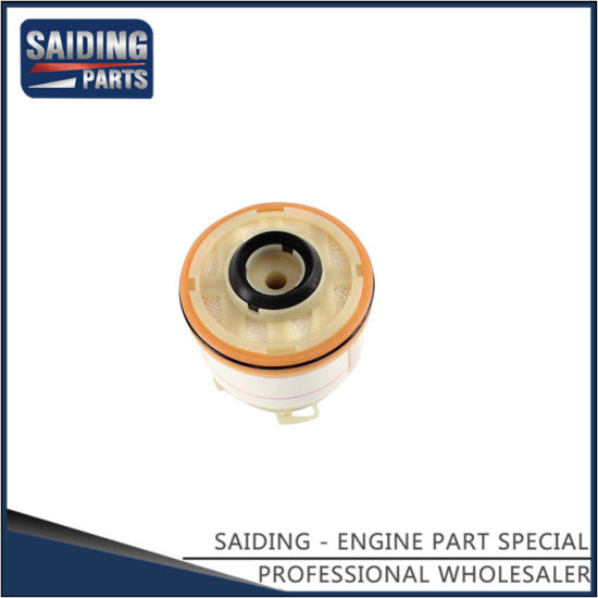 Diesel Fuel Filter for Toyota Hilux 1kd 2kd 23390-0L050