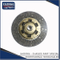 Saiding Clutch Disc for Toyota Coaster Bb30 Bb20#31250-36230