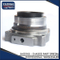 Auto Wheel Hub Bearing for Toyota Tacoma Grn225 Grn270 Trn265 42450-04010