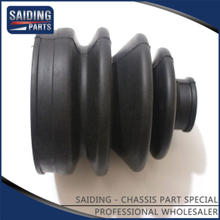 Saiding Transmission Parts CV Joint Boot for Toyota Celica 04438-20010 St162 3sgel