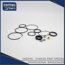 04445-60010 Car Power Steering Repair Kits for Toyota Land Cruiser Parts