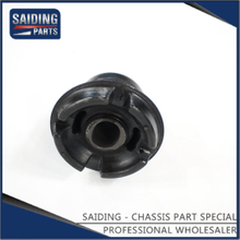 Wholesale Auto Parts Body Bushing for Toyota Camry Acv40 Acv41 Ahv41 52217-06090