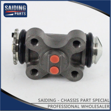 Mc811056 Saiding Genuine Stock Parts Brake Wheel Cylinder for Mitsubishi Fuso with Big Discount