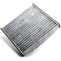 Auto Parts Air Filter for Toyota Land Cruiser Uzj200, Vdj200 87139-50060