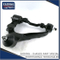 Car Parts Control Arm for Toyota Hiace Kdh200 Lh200 Trh200 48067-29215