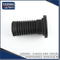 Auto Shock Absorber Boot for Toyota Crown Grs182 48157-30250