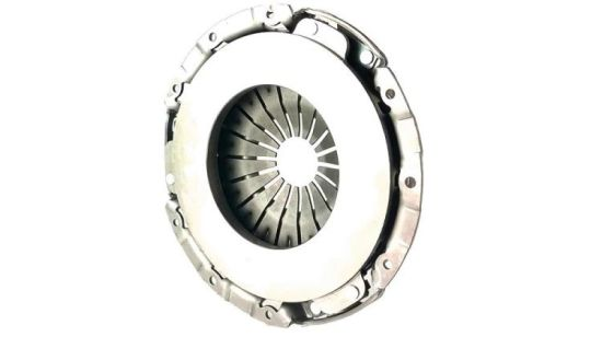 Car Clutch Cover for Toyota Corolla Al20 Al21#31210-16031