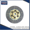 Clutch Disc for Toyota Land Cruiser Kzj90 Kzj95#31250-35341