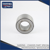 Car Wheel Bearing for Lexus Es2xx 350 300h Asv60L 90369-45003