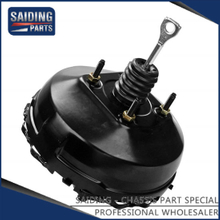 Factory Price Auto Power Brake Booster for Isuzu Hombre 8180299990 2.2L L4
