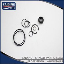 Saiding Power Steering Pump Repair Kits for Toyota Crown 04446-30060 Ls130 Ms132