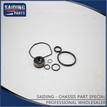 Saiding Power Steering Pump Repair Kits for Toyota Camry 04446-06060 Acv36