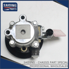 Steering Pump Assy for Toyota Hiace 44320-26074 Parts