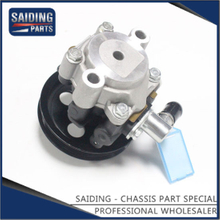 44320-33080 OEM Car Parts Steering Pump Assy for Toyota Camry