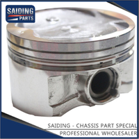 Car Part Piston for Toyota Camry 5sfe 13101-74201