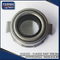 Auto Release Bearing for Toyota Corolla Nde150 Zre151 50rct3322-B
