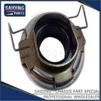 Car Release Bearing for Toyota Land Cruiser Prado Kzj90 Kzj95 31230-60170