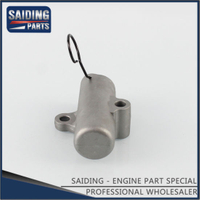 Saiding Pully Tensioner 13540-20030 for Toyota Camry 1mzfe