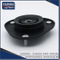 Suspension Strut Mount for Toyota Altis Corolla Ce120 Nze120 Zze121 Zze122 48609-13010
