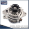 Car Engine Parts Alternator for Toyota Hilux 1trfe 2trfe 27060-0c020