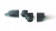 Car Parts Suspension Body Bushing for Toyota Camry Acv40 Acv41 Ahv41 52272-06090