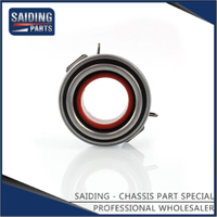 Auto Release Bearing for Toyota Hilux 31230-35080