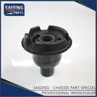Wholesale Body Bushing for Toyota Highlander Asu40 Gsu45 52211-0E020