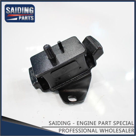 Auto Front Engine Mount for Land Cruiser Uzj100 2uzfe 12361-62140