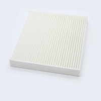 Auto Parts Air Filter for Toyota Hilux 87139-52020