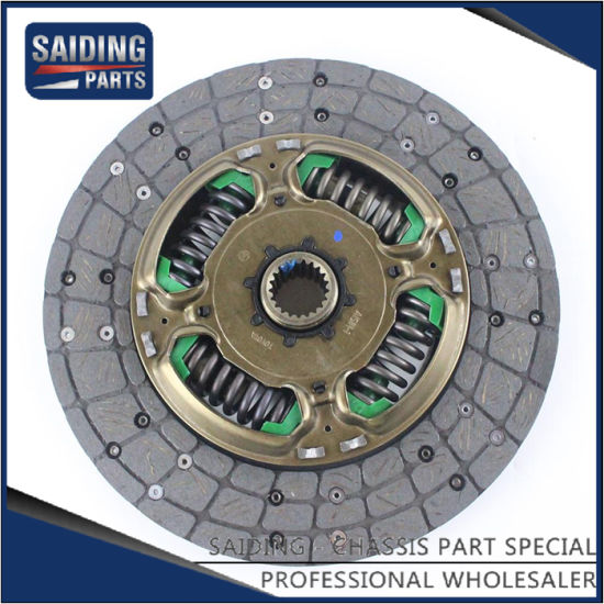 Clutch Disc for Toyota Hilux Kun25 Kun35#31250-26170
