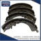 Car Parts Brake Shoes for Toyota Hilux Kun15 Tgn15#04495-0K100