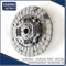Saiding Clutch Disc for Toyota Coaster Xzb40 Xzb50#31250-36551